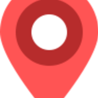 1407823670 location pointer